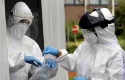 موريتانيا تسجل 16 إصابة جديدة بفيروس كورونا من دون وفيات