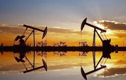 أسعار النفط ترتفع ومزيج برنت عند 41.72 دولار للبرميل