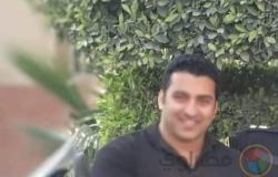 ننشر صور العقيد عمرو عبد المنعم شهيد محاولة منع هروب 4 مساجين بسجن طرة