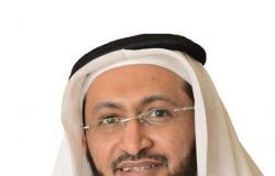 """""""العامري"""": التعليم في السعودية في 90 عاماً """"من الكم إلى الكيف"""".. هنا بدأ بناء الإنسان"""