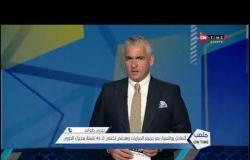 ملعب ONTime - حلمي طولان: الفوز على الإسماعيلي كان مهمًا وأعاد الثقة للاعبي إنبي