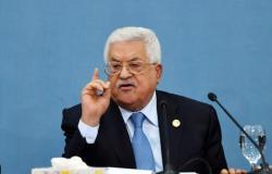 الفصائل الفلسطينية تتفق على إجراء انتخابات خلال 6 أشهر