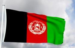 أفغانستان مهنئة باليوم الوطني: السعودية في مقدمة الدول الداعمة للسلام
