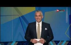 ملعب ONTime - حلقة الأربعاء 23/9/2020 مع سيف زاهر - الحلقة الكاملة