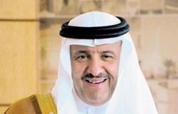 سلطان بن سلمان: بلادنا قامت على وحدة للقلوب قبل وحدتها الجغرافية