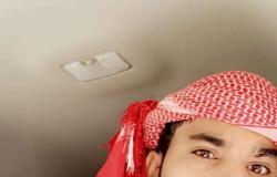 """العثور على """"البركاتي"""" مفقود الليث متوفى بجوار سيارته شرق المحافظة"""