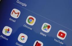 """مشاكل في خوادم """"جوجل"""" تعطل بريد """"جيميل"""" وخدمات أخرى"""