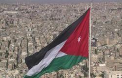 الأردن تسجل 850 إصابة جديدة بكورونا خلال الـ24 ساعة الماضية