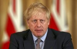 بريطانيا تتعهّد بـ430 مليون دولار لمنظمة الصحة العالمية.. بشرط
