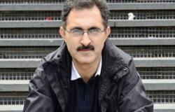 """أذرع """"أردوغان"""" وتهديد بالقتل.. اعتداء على """"فاضح النظام التركي"""" بالسويد"""
