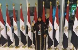 القائمة الوطنية تختار مرشحين للمنافسة على مقعدي القائمة بجنوب سيناء