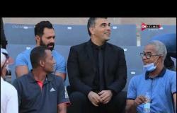ملعب ONTime - حلقة السبت 26/09/2020 مع سيف زاهر - الحلقة الكاملة