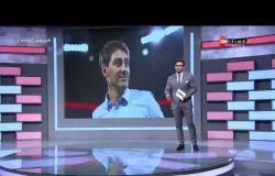 جمهور التالتة - حلقة السبت 26/9/2020 مع الإعلامى إبراهيم فايق - الحلقة الكاملة