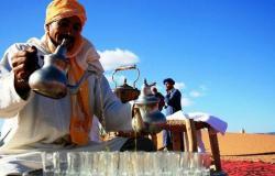 هذه شروط المغرب لدخول السعوديين للسياحة والاستثمار.. تعرّف عليها