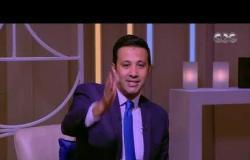 من مصر | إرهابي إخواني يسب المصريين ويطالبهم بحرق الأقسام ومدينة الإنتاج الإعلامي وتعليق د. علي جمعة