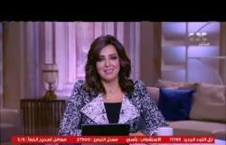 من مصر | الرئيس السيسي يفتتح أكبر مجمع للتكسير الهيدروجيني في الشرق الأوسط (حلقة كاملة)