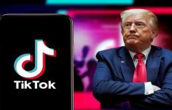 القضاء الأمريكي يوقف أمر إدارة ترامب بمنع تنزيل تيك توك