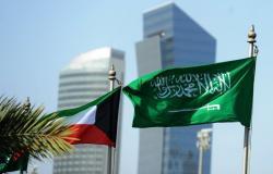السعودية والكويت.. توأمة دولتَيْن ربطهما التلاحم وجمعتهما وحدة المصير
