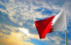"""البحرين تشيد بكفاءة ويقظة """"أمن الدولة"""" بالسعودية في الإطاحة بخلية إرهابية"""