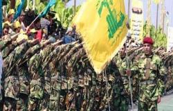 حزب الله اللبناني في مأزق.. مشروع ضعيف وضغط متصاعد
