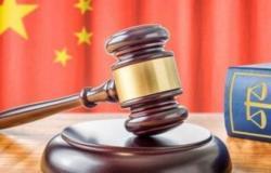 الإعدام لمعلمة صينية انتقمت من مَدْرَستها بتسميم التلاميذ