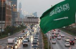 وسط تقلبات 2020.. لهذه الأسباب توجت السعودية الأفضل بأسواق النفط