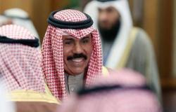 من هو أمير الكويت الجديد؟