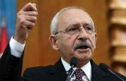 """""""أكاذيب ممنهجة"""".. المعارضة التركية تنتقد البرنامج الاقتصادي لصهر """"أردوغان"""""""