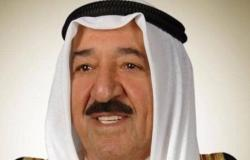 حركة النضال العربي لتحرير الأحواز تنعى الشيخ صباح الأحمد الجابر أمير الكويت