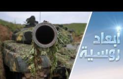 خبير : في الصراع حول إقليم قره باغ أذربيجان الطرف الخاسر
