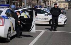 مقتل موظفة في السفارة الأمريكية بأوكرانيا بعد تعرضها للضرب