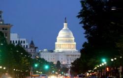 الولايات المتحدة تفرض عقوبات على 17 شخصًا وكيانًا في سوريا