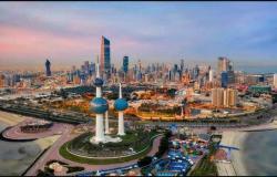 """قادة وممثلو دول العالم يتوافدون على الكويت للعزاء في وفاة """"الشيخ صباح"""""""