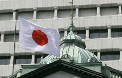 """""""المركزي الياباني"""": ارتفاع ثقة الشركات وكبار المصنّعين بعد إعادة فتح الاقتصاد"""