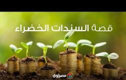 قصة السندات الخضراء التي بدأت مصر في طرحها رسميا