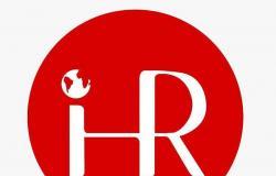 """""""الدولية للموارد البشرية"""" تدشن منصة إلكترونية تستقبل جميع المستشارين"""