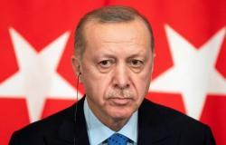 """""""سي إن إن"""": سياسة أردوغان أوشكت على الوصول إلى طريق مسدود"""