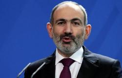 رئيس وزراء أرمينيا: تركيا تحرض أذربيجان على مواصلة القتال في كاراباخ