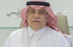 وزير الإعلام المكلف يرأس اجتماع مجلس إدارة وكالة الأنباء السعودية