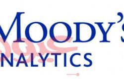 إم يو إيه تختار حلول آي إف آر إس 17 وسيناريو جينيريشن منMoody's Analytics  لمساعدتها على تلبية متطلبات المعيار الدولي لإعداد التقارير المالية رقم 17