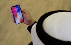 ينبع.. أهالي السديس الشمالي يطالبون بإنهاء معاناتهم بسبب سوء شبكة الجوال والإنترنت