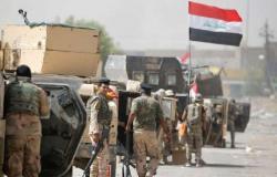وفاة المستشار القانوني لوزارة الدفاع العراقية إثر إصابته بكورونا