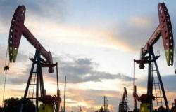 صادرات نفط السعودية بلغت 6.99 مليون برميل يوميًا في أغسطس