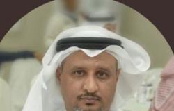 تعليم مكة يوجه خطاب شكر إلى مدير مكتب شرق المنطقة