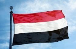 الحكومة اليمنية تبعث رسالة لمجلس الأمن حول تنصيب طهران سفيرًا لها لدى الحوثي