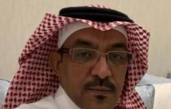 """""""طيران"""" يجري عملية قلب مفتوح بأحد مستشفيات الرياض"""