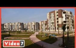 تفاصيل طرح 25 ألف شقة لمتوسطى الدخل.. الأسعار والشروط
