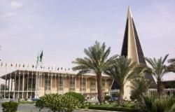 جامعة نايف تفتتح ندوة تجنيد الأطفال في مناطق الصراع