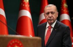"""""""أنقذوا تركيا في أسرع وقت"""".. دعوة من كاتب مخضرم: """"لا شبيه لنا في العالم""""!"""
