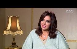 نبيل فاروق: جاسوس سيناء أول قصة مخابراتية مرسومة بطلها طفل | من مصر